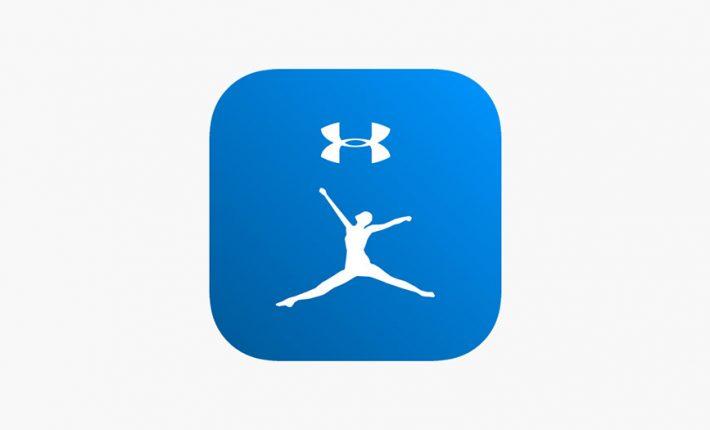 แอปพลิเคชันช่วยบริหารเวลาออกกำลังกาย 2019
